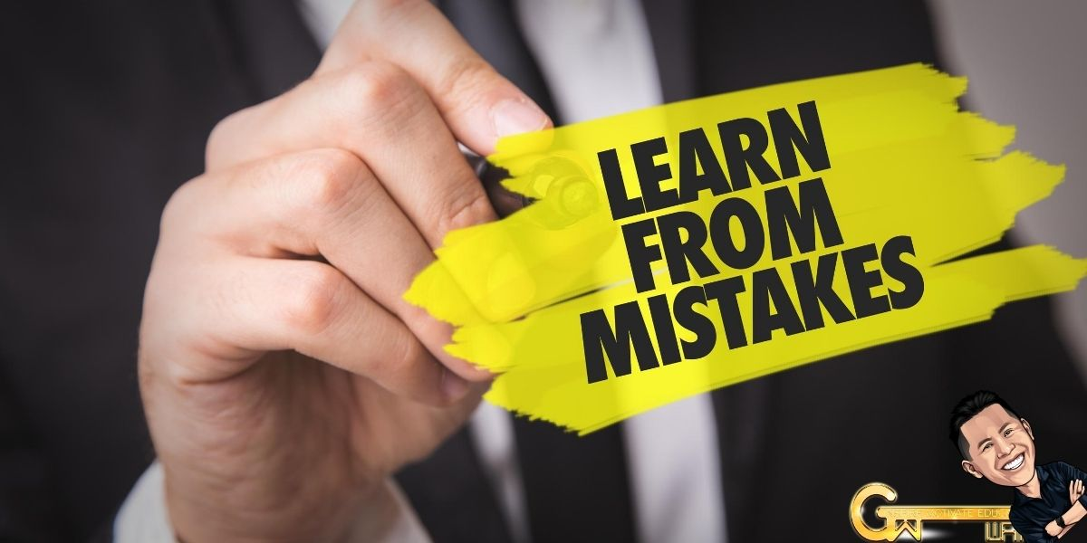 The Biggest Accepting Change Mistakes Most Enterprisers Make (and How To Avoid Them)