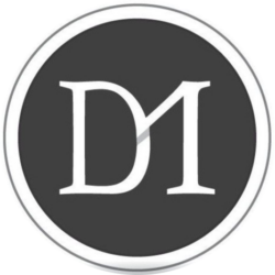 d.Miles Media