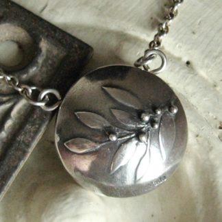 Metal Clay Tutorials