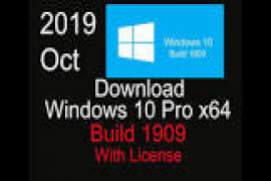 Windows 17 ( Windows 10 ) Pro x64 v1703 Build 15063
