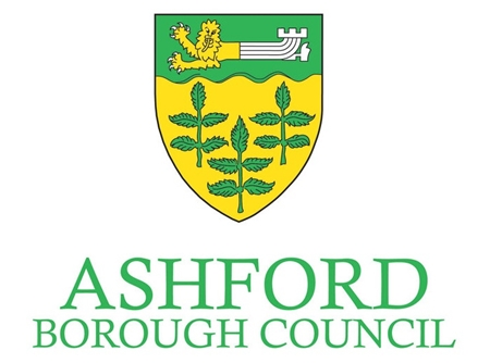 https://secureservercdn.net/166.62.108.196/9df.6ed.myftpupload.com/wp-content/uploads/2016/11/Ashford-Council-web.jpg?time=1604050218