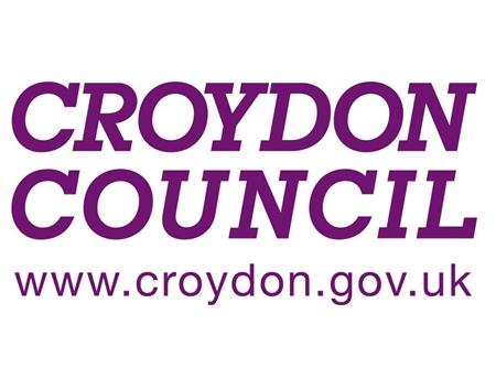 https://secureservercdn.net/166.62.108.196/9df.6ed.myftpupload.com/wp-content/uploads/2016/11/Croydon_Council1.jpg?time=1600876054