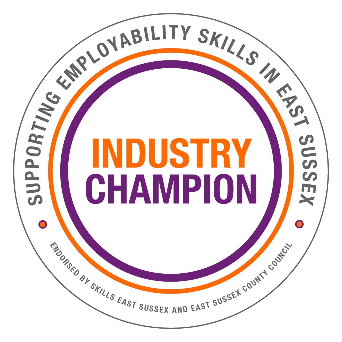Industry-Champion-Master-Artwork-Colour-For-Web-and-MS-Software-1-1200x1200.png