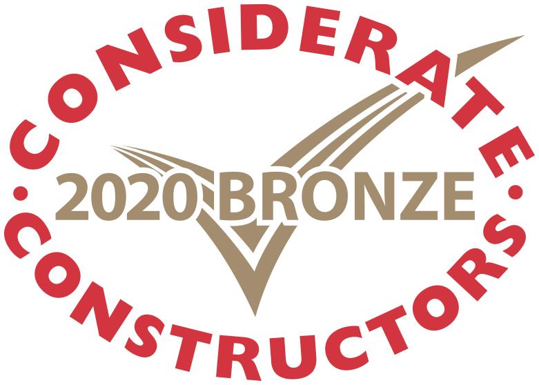 Bronze-2020.jpg?time=1604050218