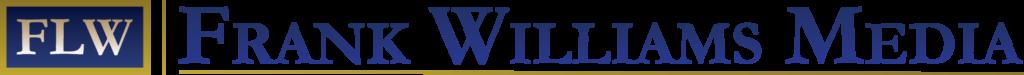 FLW Media Main logo