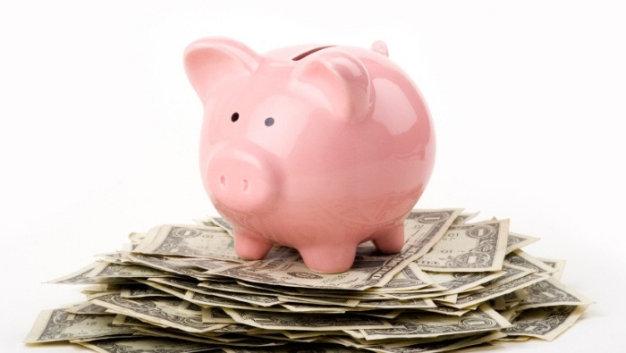 5 Simple Habits That Make a Financial Difference photo