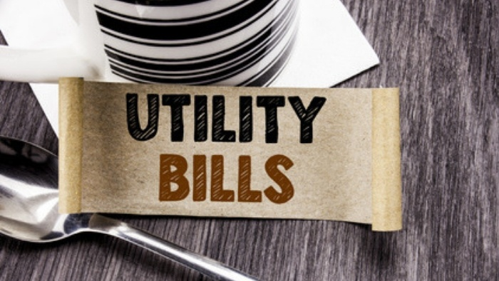 Ways to Save on Utility Bills photo