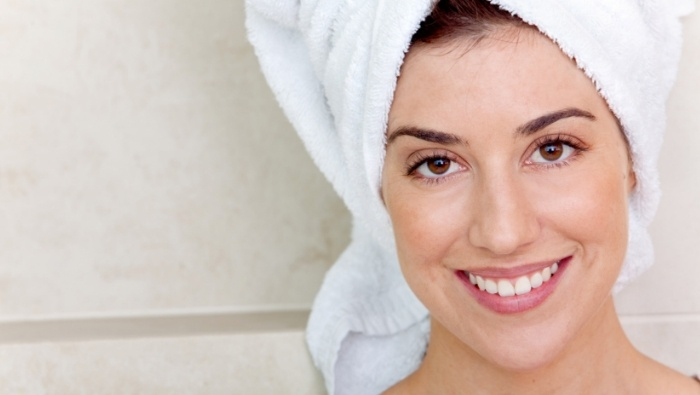 Do It Yourself Beauty Treatments photo