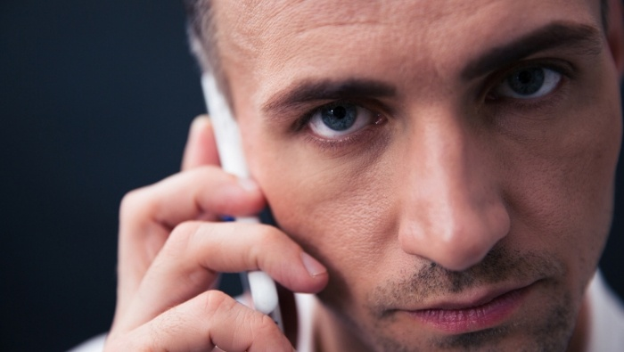 50 Things Anyone Dealing with a Debt Collector Should Know photo