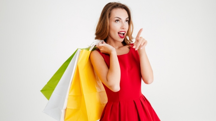 Are Impulse Buys Sabotaging Your Budget photo