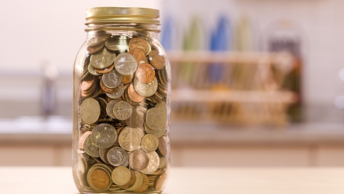 Is Saving Coins a Waste of Time and Money? photo