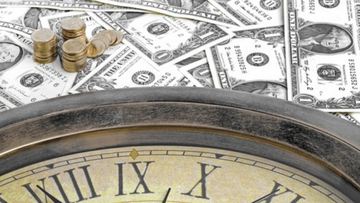 Understanding the Time Value of Money photo