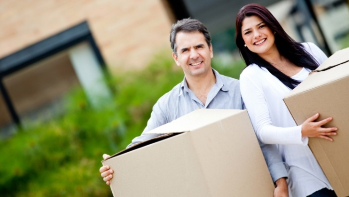 Smart Ways to Minimize Moving Costs photo