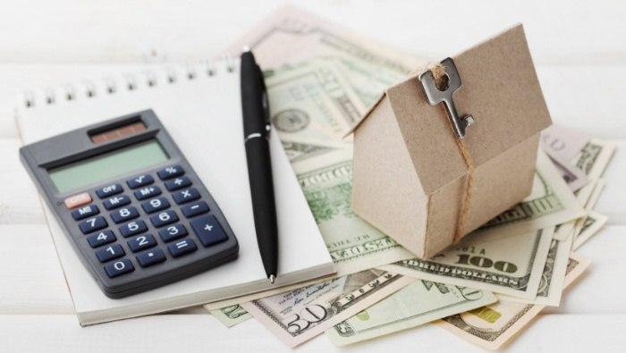 How Mortgage Prepayments Work photo