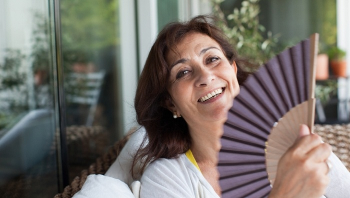 Smart Ways to Save on Summer Cooling photo