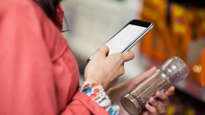 Sites and Apps That Reduce Grocery Bills photo