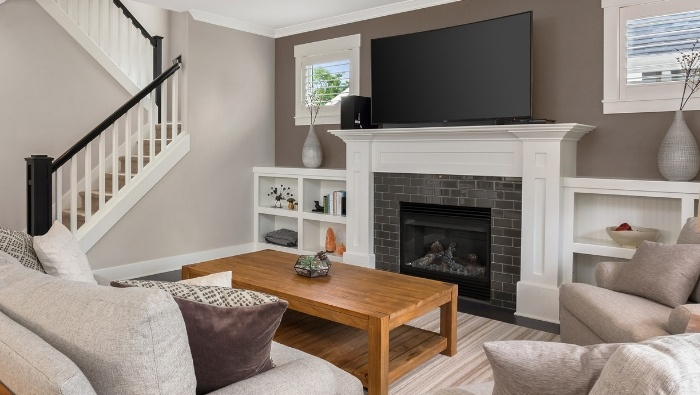 Why You Need a Home Inventory photo