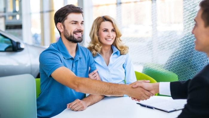Auto Dealership Fees to Avoid photo