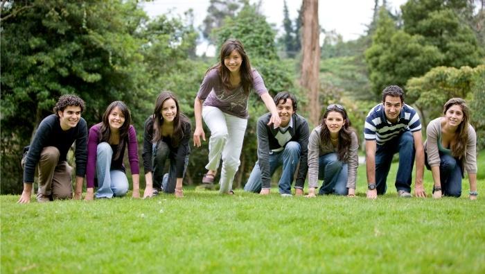 Fun, Frugal Family Reunion Ideas photo
