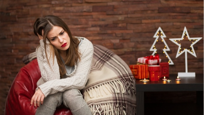 Gift-Giving Etiquette when In Debt photo
