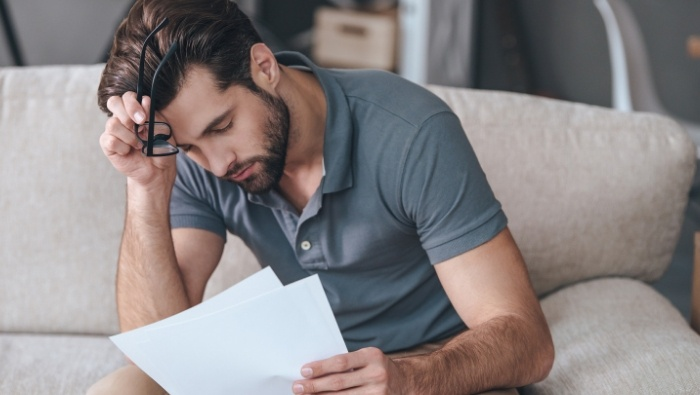 How to Break Bad Financial Habits photo