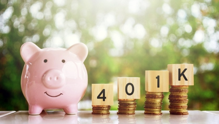 A Guide to 401k Contribution Basics photo