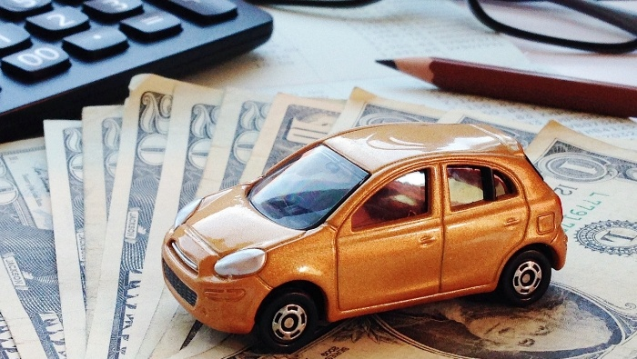 Know What You Car Is Costing You photo