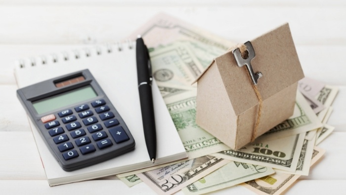 Managing Your Mortgage photo