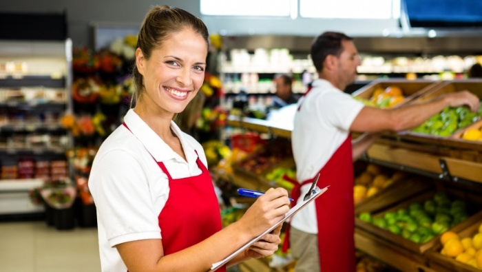 Produce Purchasing Tricks from a Produce Manager photo