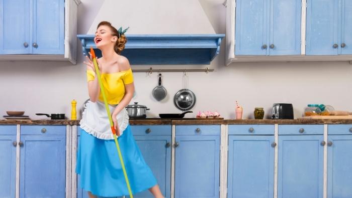 Renew Kitchen Cabinets photo