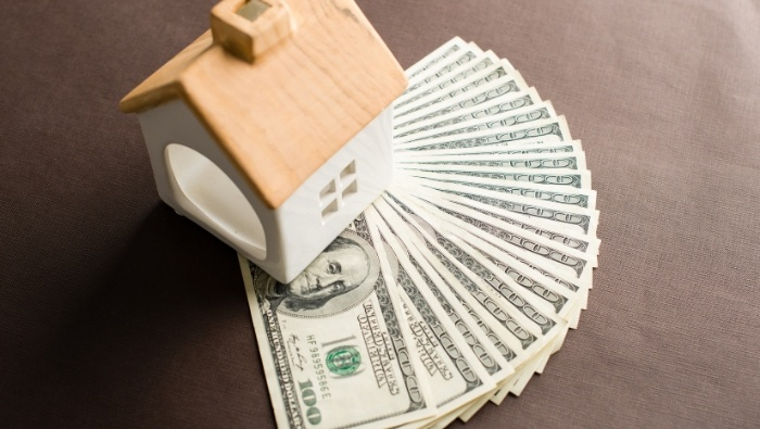 Make Money Renting Out Extra Space in Your Home photo