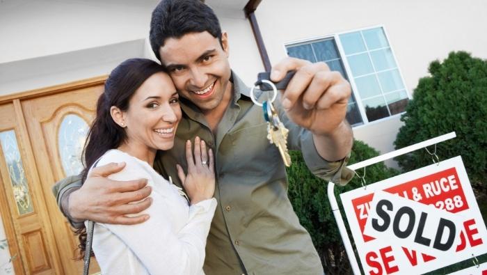 Save on Mortgage Interest photo