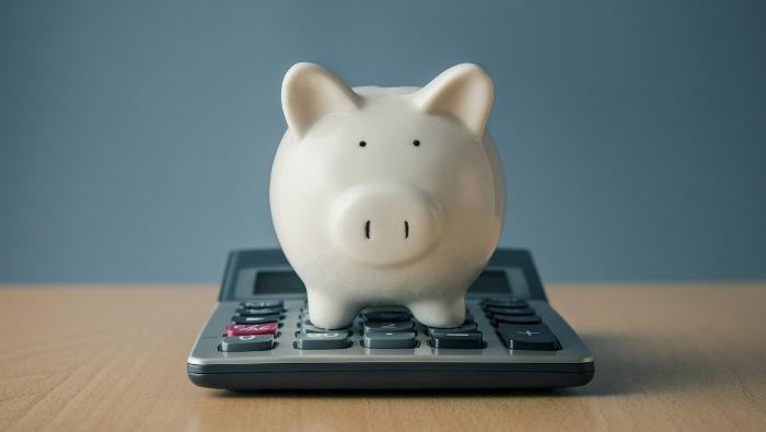 A 401k Loan to Finance Bathroom Remodel photo