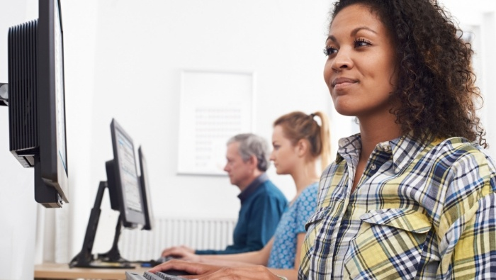 The Best Adult Education Resources photo