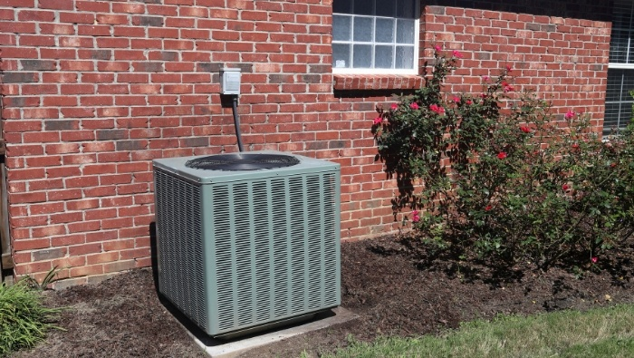 Can a New Air Conditioner Reduce Cooling Bills photo