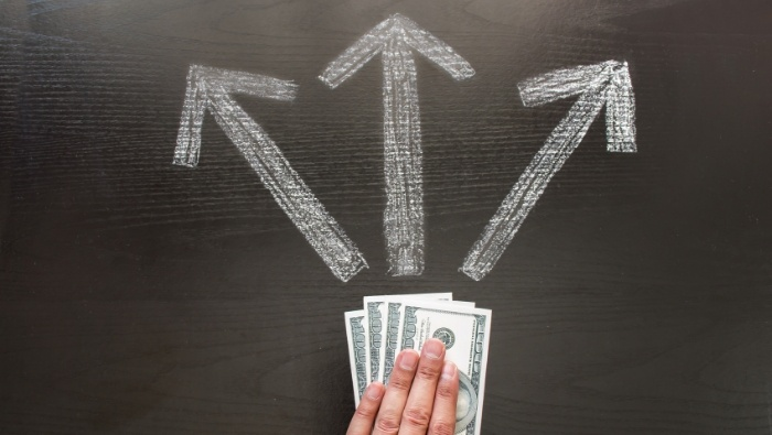 Using ROI to Make Better Financial Decisions photo