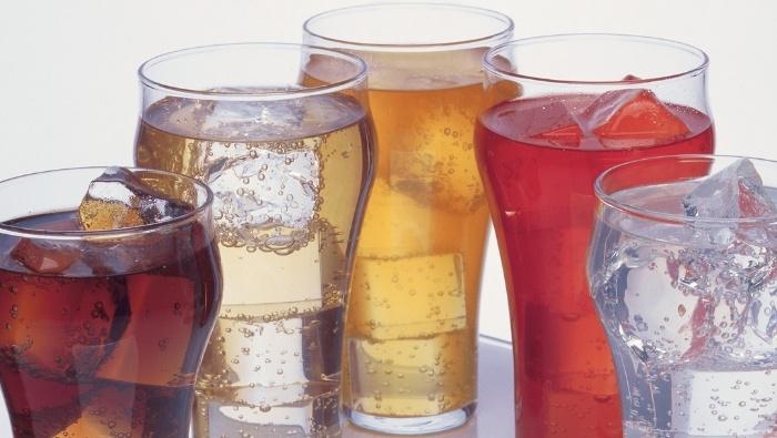 Simple Beverage Savings to Cut Grocery Bill photo