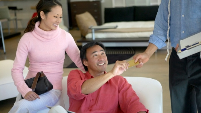 Make Haggling Work for You photo