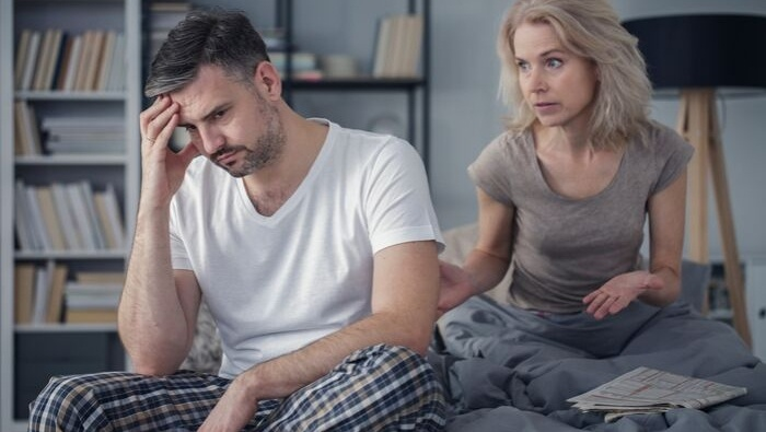 Save Your Marriage without Expensive Counseling photo