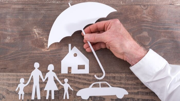 How to Save on Home and Auto Insurance photo