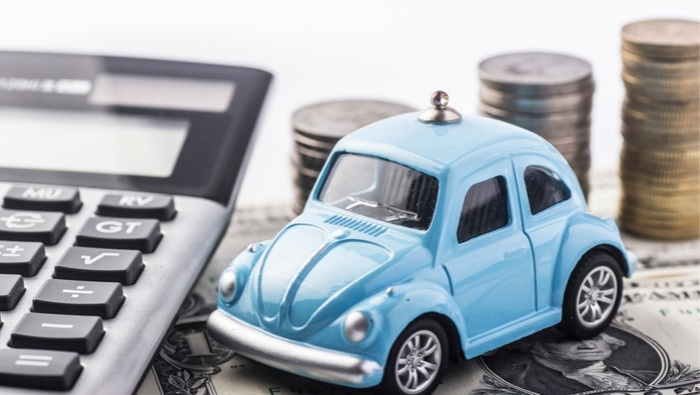 Do You Know About These Auto Insurance Discounts photo