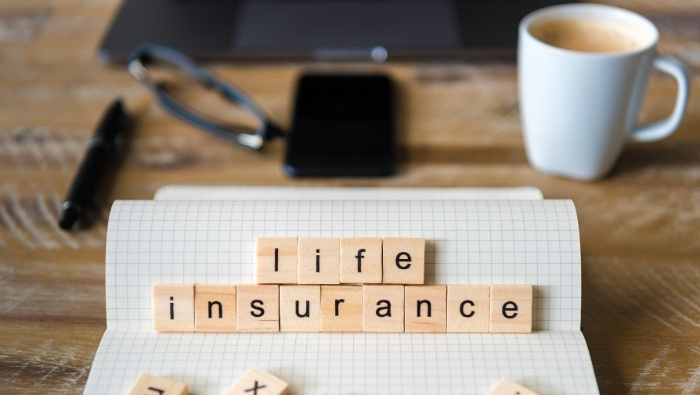 What to Know Before Buying Life Insurance photo