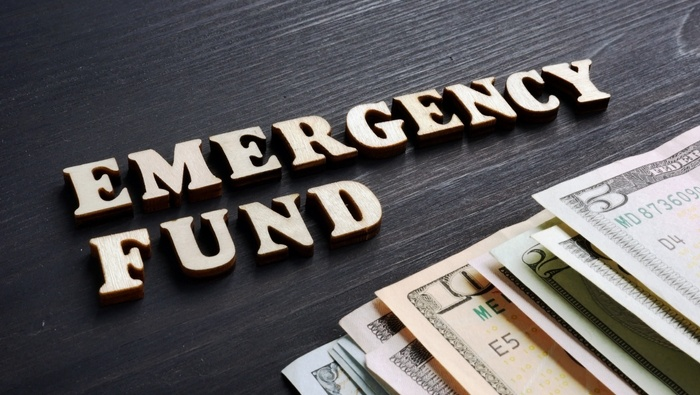 How Much Emergency Fund Do I Need photo