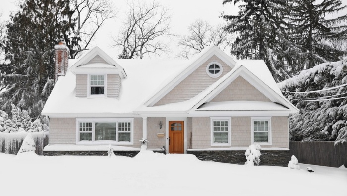 Minimize Winter Costs with these Prep Steps photo