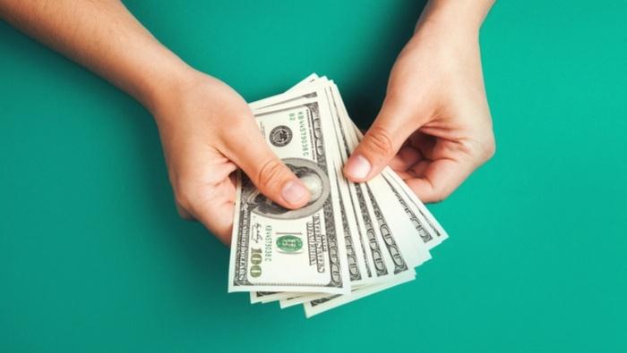 Raising Quick Cash for Unexpected Bills photo