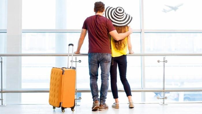 Tools to Reduce the Cost of Airfare photo