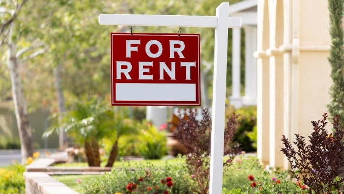 Know Your Rights as a Tenant photo