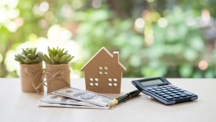 Who Shouldn't Pay Off Mortgage Early photo
