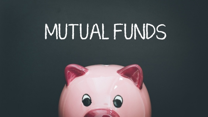 Do-It-Yourself Mutual Funds Investing photo