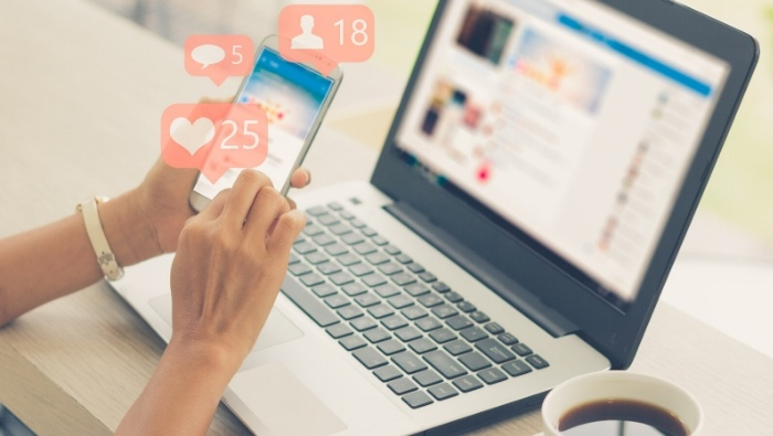 Social Media Posts That Can Cost You photo